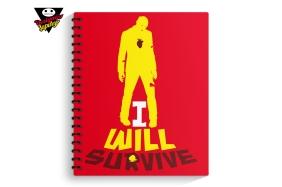 IWillSurvive1-1