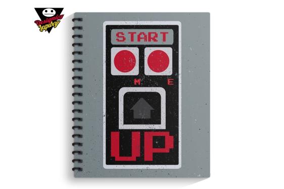 StartMeUp1-1